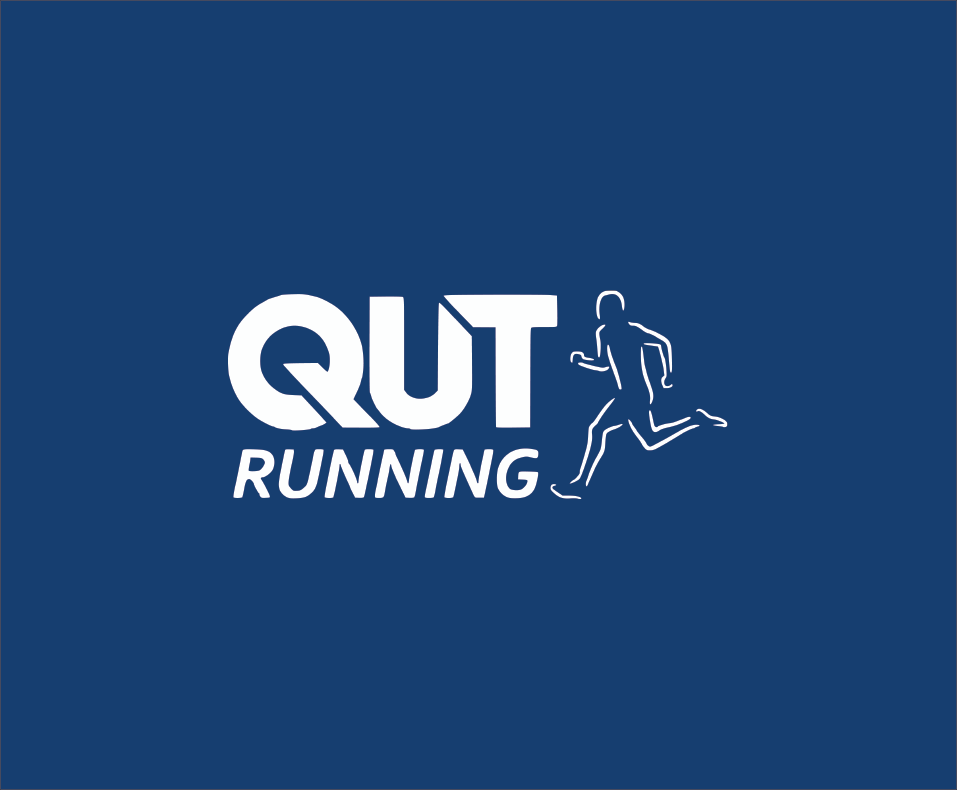 QUT running club