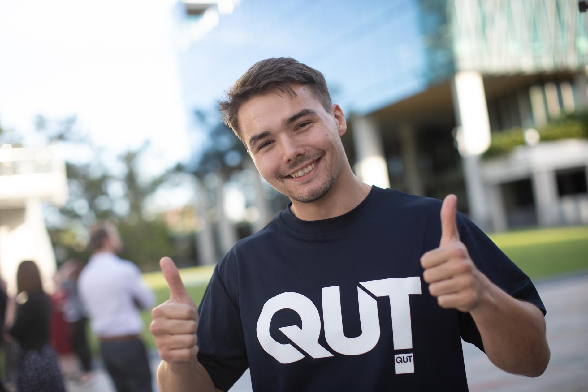 QUTC-TextBoxImages-About