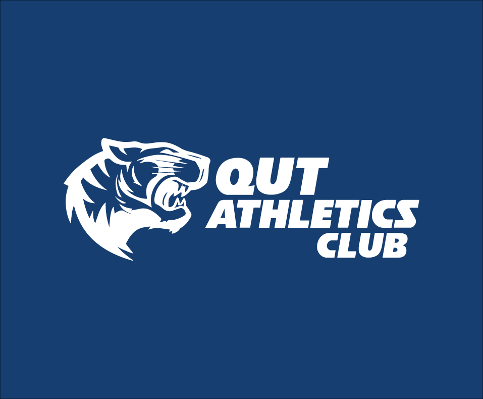 QUT Athletics Club